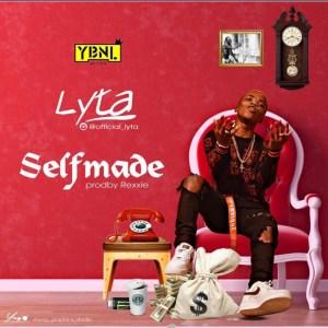 Lyta - Selfmade